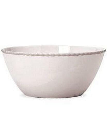 kate spade new york Wickford Porcelain Fruit Bowl
