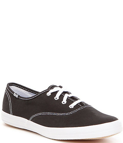 e3a850856ee09 Keds Champion Sneakers