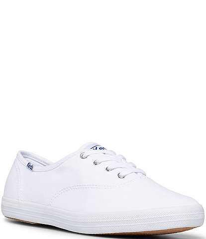 bcc42649298f Keds Champion Sneakers