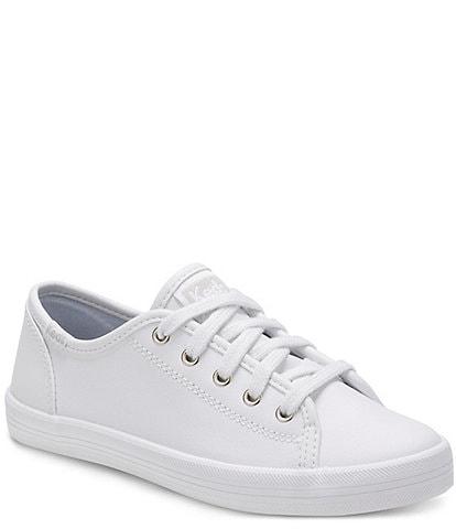 Keds Girls' Kickstart Sneakers (Youth)