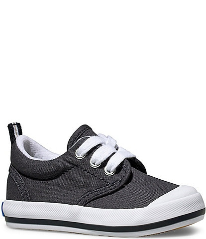 Keds Graham Infants Sneakers