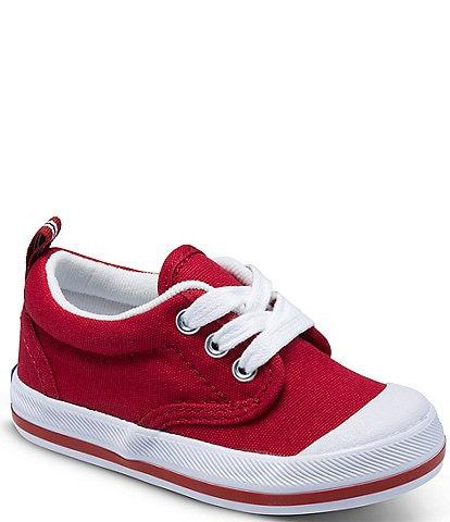 Keds Kids' Graham Infants Sneakers (Toddler)