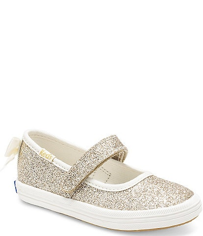 Keds x kate spade new york Sloan Mary Jane