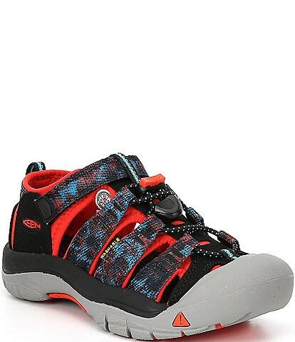 Keen Boys' Newport H2 Washable Sandals (Infant)