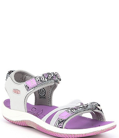 Keen Girls' Verano Washable Sandals (Infant)