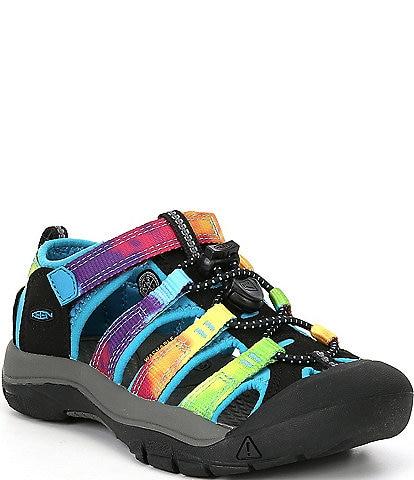 Keen Kids' Newport H2 Washable Sandals (Infant)