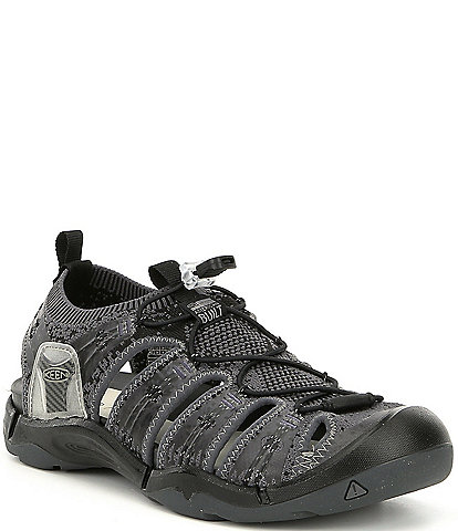 Keen Men's Evofit One Fisherman Sandals