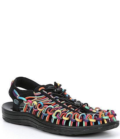Keen Men's Uneek Cleansport NXT™ Sandals