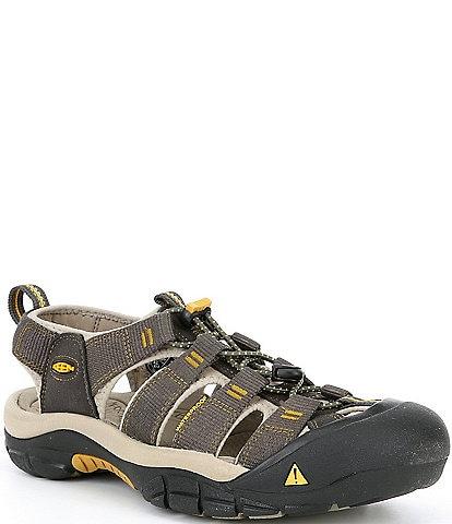 Keen Newport H2 Water Sport Shoes