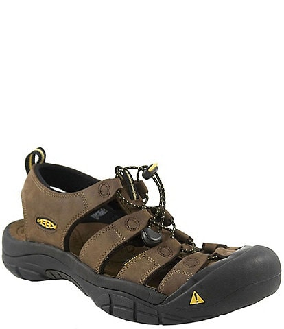 brand new 4a025 27ac8 Keen Shoes | Dillard's