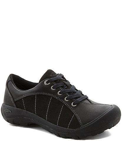 Keen Presidio Sneakers