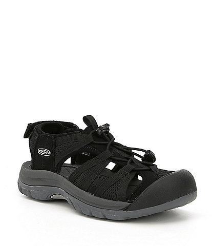 Keen Venice II H2 Water Sport Sandals