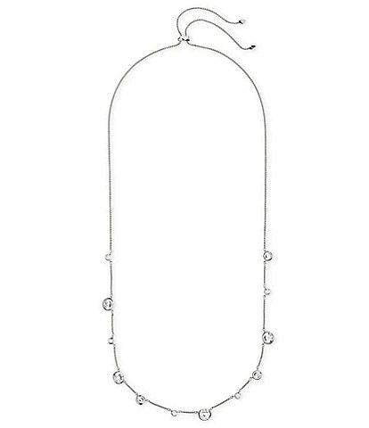 Kendra Scott Clementine Choker Necklace