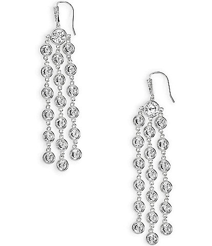Kendra Scott Daya Statement Earrings