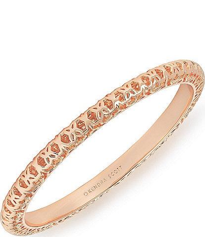 Kendra Scott Maggie Bangle Bracelet