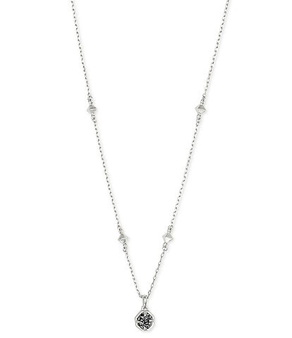 Kendra Scott Nola Pendant Necklace