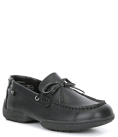 Kenneth Cole Reaction Boys' Driving Dash Drivers Youth