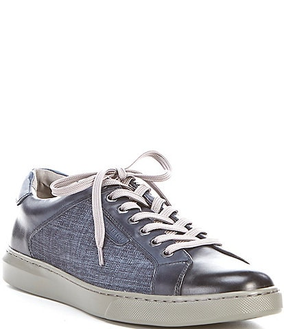 Kenneth Cole New York Liam Sneakers