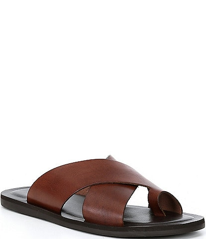 Kenneth Cole New York Men's Ideal Sandals