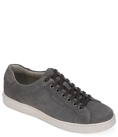 Kenneth Cole New York Men's Liam Suede Sneakers