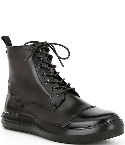 Kenneth Cole New York Men's The Mover Boot