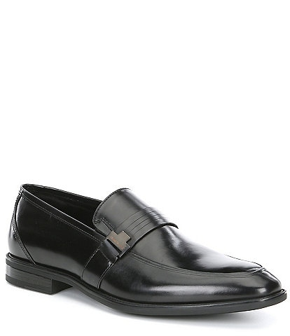 Kenneth Cole New York Men's Ticketpod Slip On Loafer