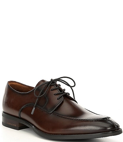 Kenneth Cole New York Sebastian Lace Up B