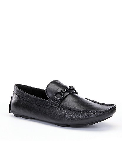 Kenneth Cole New York Men's Swing of Things Drivers
