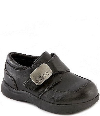 Kenneth Cole Reaction Boys' Tiny Flex Dress Shoes