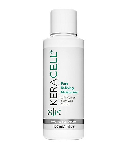 Keracell Pore Refining Moisturizer with MHCsc™ Technology