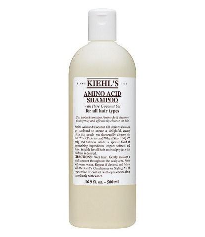 Kiehl's Since 1851 Amino Acid Shampoo