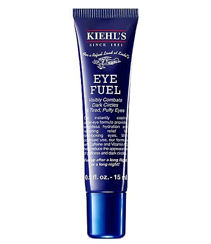 Kiehl's Since 1851 Eye Fuel Eye Cream