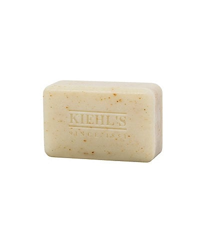 Kiehl's Since 1851 Fatigue Scrubbers Trio