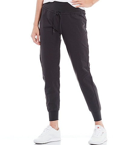 Kinesis Stretch Woven Jogger Pant