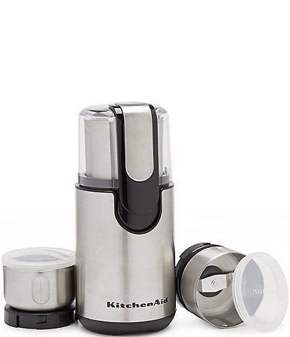 KitchenAid Blade Coffee & Spice Grinder