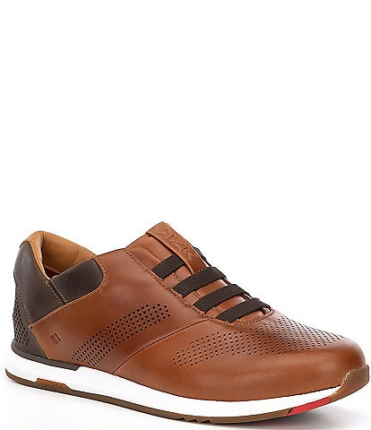 KIZIK Design Men's Boston Sneakers