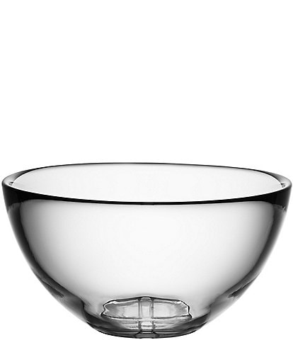 Kosta Boda Bruk Serving Bowls