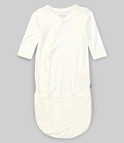 Kyte BABY Baby Newborn-6 Months Bundler Gown