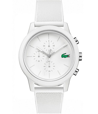 Lacoste 12.12 Chronograph Watch