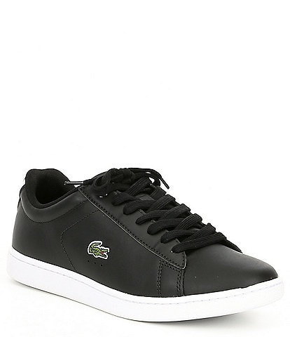Lacoste Carnaby Evo BL 1 SPW Sneakers