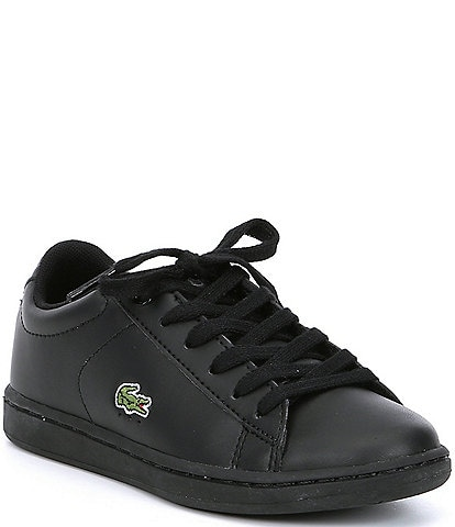 Lacoste Kids' Carnaby Lace-Up Sneakers (Youth)