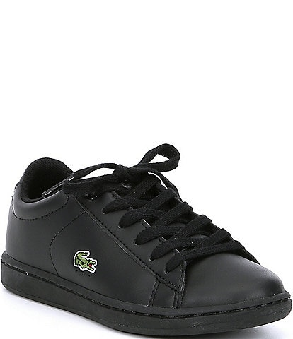 Lacoste Kids' Carnaby Sneakers Toddler