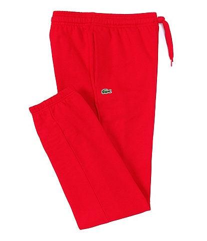 Lacoste Sport Fleece Pants