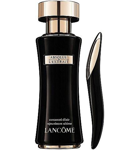 Lancome Absolue L'Extrait Ultimate Rejuvenating Concentrated Elixir