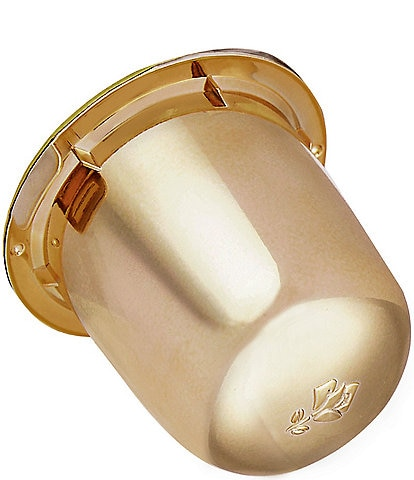 Lancome Absolue Revitalizing & Brightening Rich Cream Refill with Grand Rose Extracts