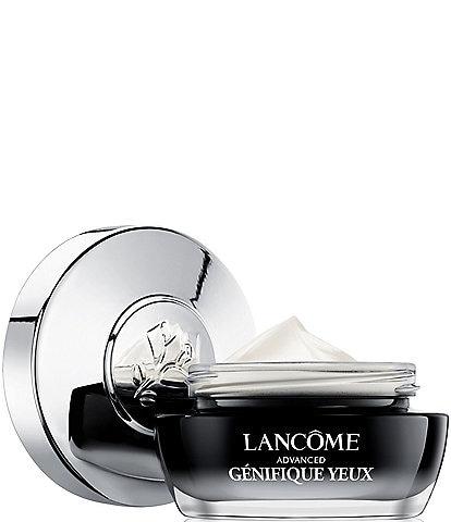 Lancome Advanced Genifique Eye Cream