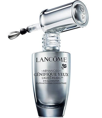 Lancome Advanced Genifique Light Pearl