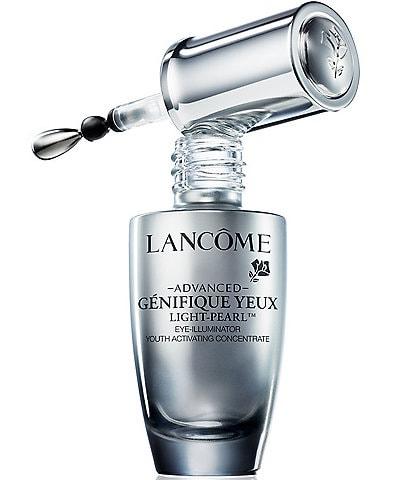Lancome Advanced Genifique Light Pearl