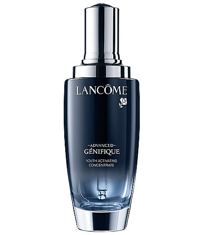 Lancome Advanced Genifique Sensitive Skin Youth Activating Concentrate