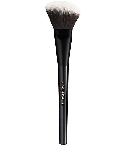 Lancome Angled Blush Brush #6